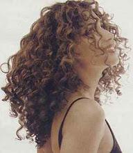 Curly Hair?