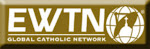 Upcoming Events on EWTN Live Web TV!