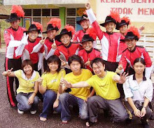 ♥ percussion senior & us 2006 ♥