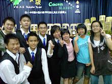♥ concert PT band 2007 ♥