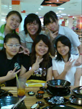 ♥ peiwen's birthday ♥