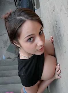 http://4.bp.blogspot.com/_zc8e8drSzjA/TKDiTK4V_VI/AAAAAAAALRE/PDDDvt3ToWE/s400/toixos.jpg