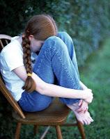 Gangguan haid seringkali terjadi pada sebagian perempuan Ramuan untuk Memperlancar Haid
