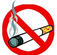 Merokok terang tak baik bagi kesehatan maupun lingkungan sekitar Cara Praktis Berhenti Merokok
