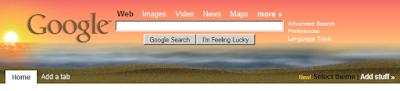 google themes