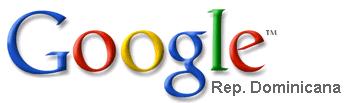 google rep dom