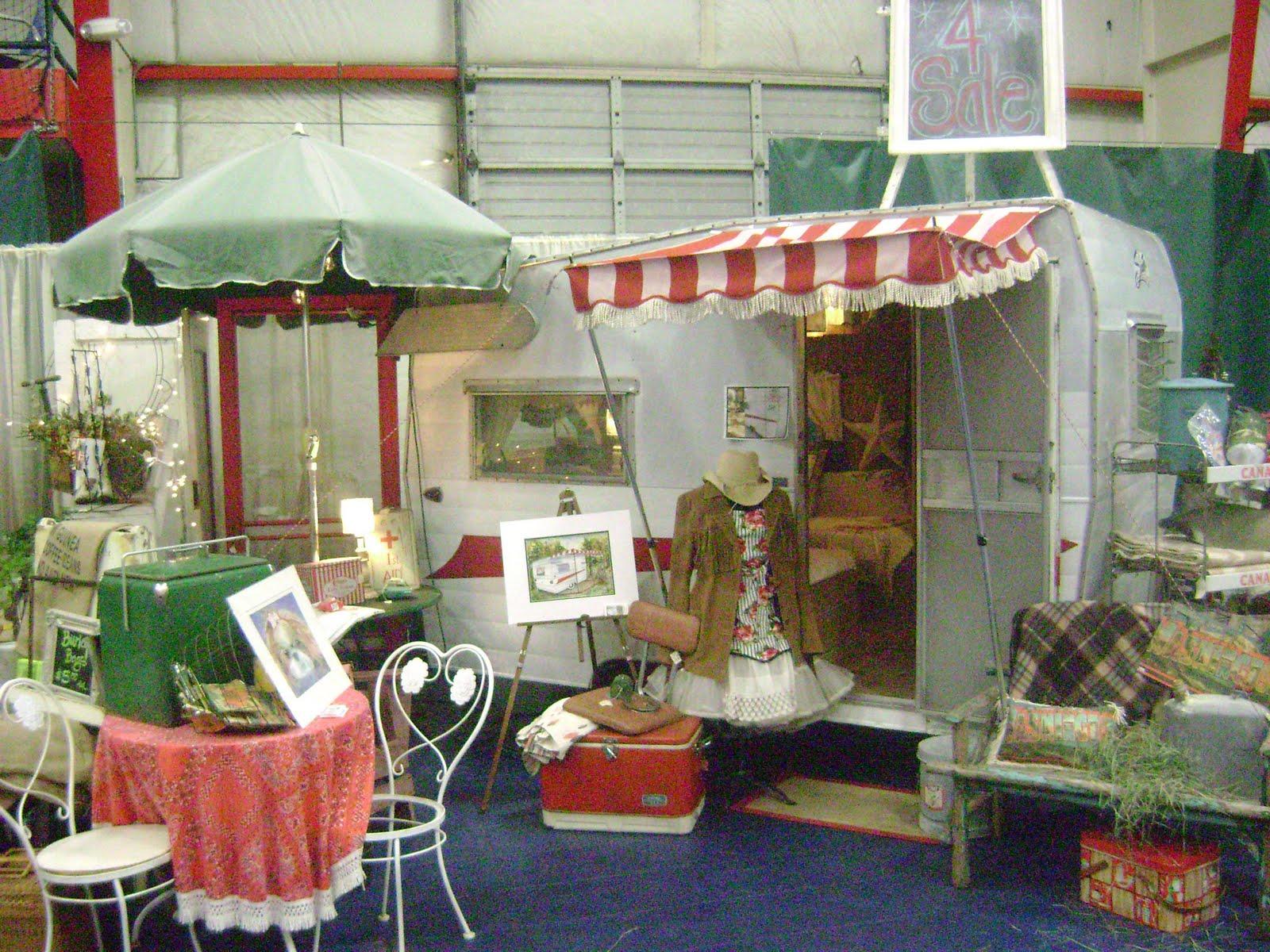 amys vintage cottage for sale vintage 15ft travel trailer
