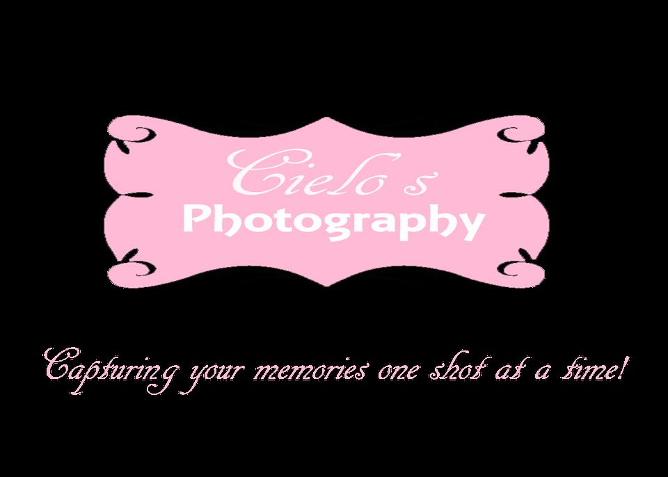 Cielo's Photography