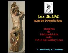 IMÁGENES DE SELECTIVIDAD