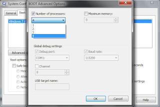 boot_processor