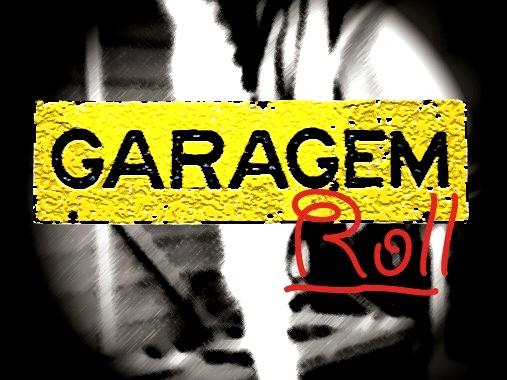 Garagem Roll