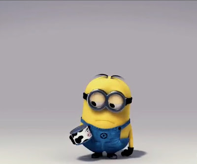 Despicable+ME+Minion