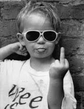 <b>FACK YOU</b> ! - fack%2Byou%2B!
