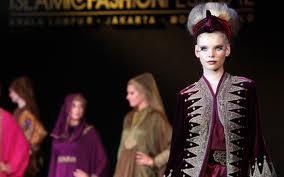 monaco fashion show