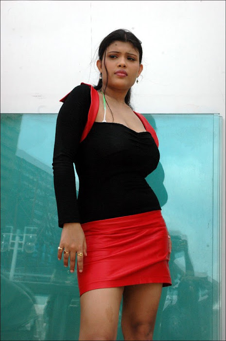 aish ansari latest photos