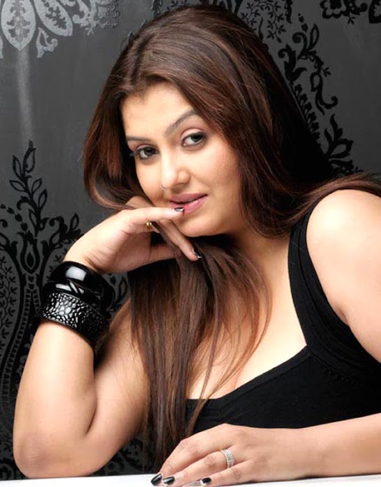 sona black fashion hot images