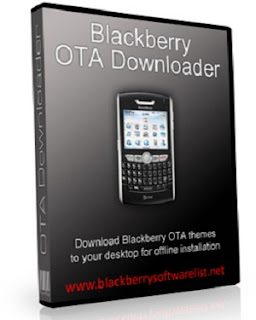 blackberry-ota-download.jpg