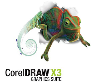Corel Draw Graphics Suite X3, X4 y X5 Portables [Español][MU]