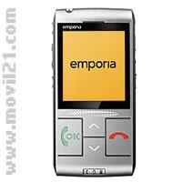 emporia life plus