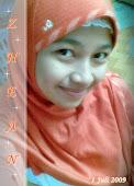Zie_An