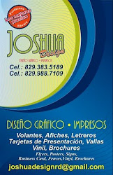 Joshua Design