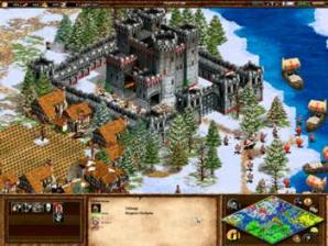descargar expansion de age of empires 2