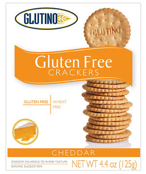 Gluten Free Adventures: Currently Loving: Gluten-free ...