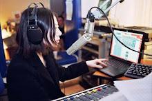 Tujiko Norio live @ BGYSS radio (2002)
