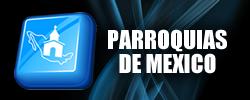 NUEVO PORTAL DIGITAL DE LA CEM