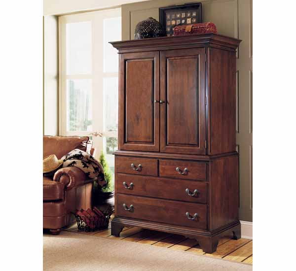 Kincaid Furniture Furniture To Fit Your Lifestyle Casual Furnitures
