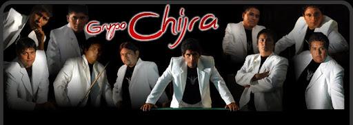 grupo chijra