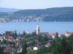 Besuchen Sie Überlingen Bodensee Deutschland (click img.)