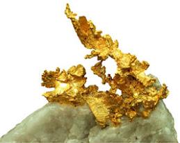Especialistas en Proyectos mineros de Oro