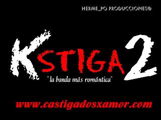http://4.bp.blogspot.com/_ze1QN_NMJhw/SaHpk0N9frI/AAAAAAAAAfE/SHY8LN-rhUw/s320/LOGO+K.jpg
