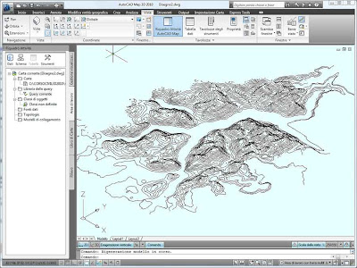 autodesk map 3d free downloads and reviews cnet download pdf
