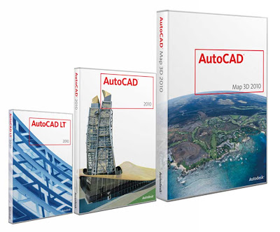 Il blog italiano di autocad map e civil 3d da autocad lt for Cad 3d free italiano
