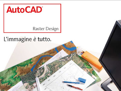 Il blog italiano di autocad map e civil 3d dove finito for Layout di seminterrato finito