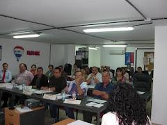 La ESCUELA RE/MAX by RE/MAX University no descansa: nueva formación de la excelente Rosa Martín
