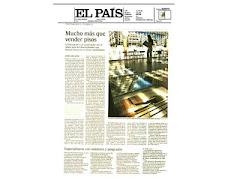 La Escuela RE/MAX by RE/MAX University se posiciona en los medios de comunicación
