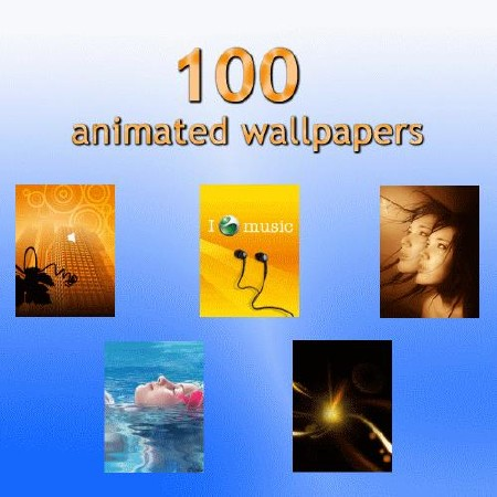 nokia animated wallpapers for mobile. nokia animated wallpapers for