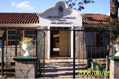 Escuela N° 146 - Atlántida