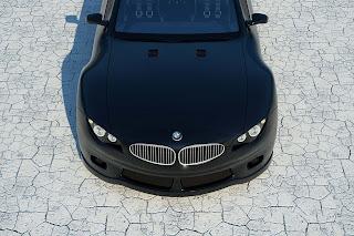 Photo of M-Zero BMW 2