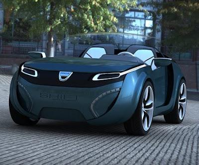 New-luxury-Car-Dacia-shift-4