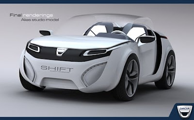 New-luxury-Car-Dacia-shift