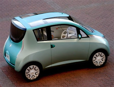 Nissan-New-Small-Cars-Effis-7