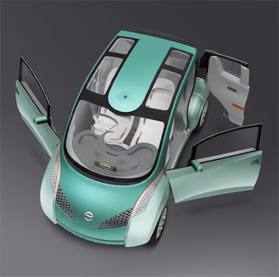 Nissan-New-Small-Cars-Effis-4