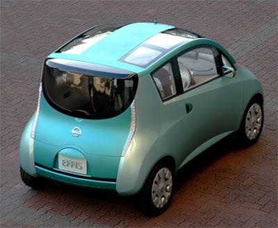 Nissan-New-Small-Cars-Effis-2