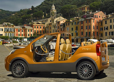New-Car-from-fiat-2
