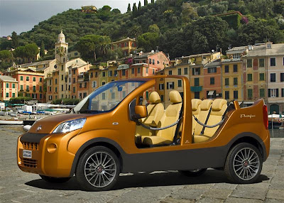 New-Car-from-fiat-1