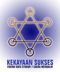 Energi Batu Syukur  ( Energy Balancing System ) Ebs